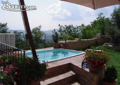 Image 2 either furnished or unfurnished 2 bedroom Apartment for rent in Other Ascoli Piceno, Ascoli Piceno