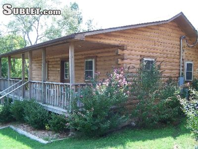 Image 1 either furnished or unfurnished 2 bedroom House for rent in Marion County, Ozarks