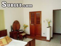 Image 4 unfurnished 3 bedroom House for rent in Guatemala City, Guatemala