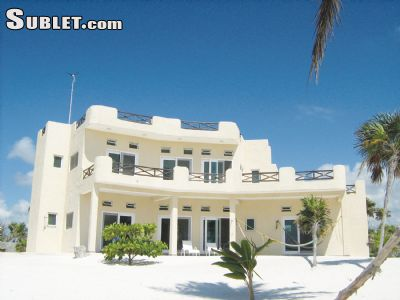 $3850 3 Othon P Blanco, Quintana Roo