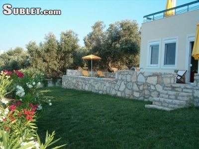 Image 4 furnished 3 bedroom House for rent in Rethymno, Rethymno