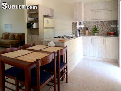Image 3 furnished 1 bedroom House for rent in Rehovot, Central Israel