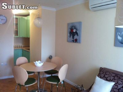Image 1 furnished 2 bedroom Apartment for rent in Tresnjevka, Zagreb