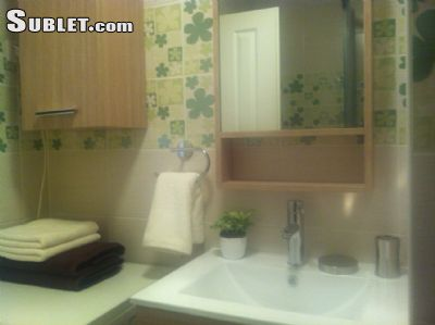 Image 2 furnished 2 bedroom Apartment for rent in Tresnjevka, Zagreb