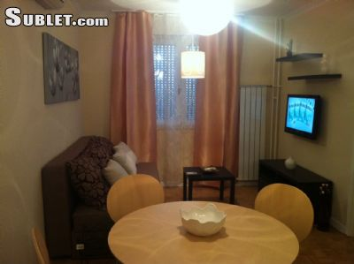 Image 4 furnished 2 bedroom Apartment for rent in Tresnjevka, Zagreb