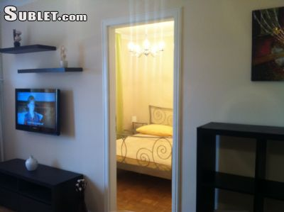 Image 6 furnished 2 bedroom Apartment for rent in Tresnjevka, Zagreb