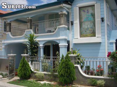 $750 4 Cavite, Calabarzon
