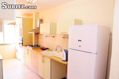 Image 4 furnished 3 bedroom Apartment for rent in Haifa, Haifa