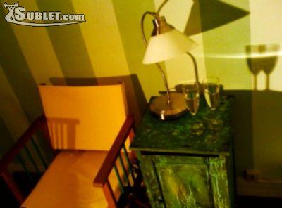 Image 10 furnished Studio bedroom Apartment for rent in 16th-arrondissement, Paris