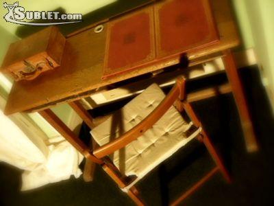 Image 5 furnished Studio bedroom Apartment for rent in 16th-arrondissement, Paris