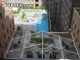 Image 2 furnished 2 bedroom Apartment for rent in Rittenhouse Square, Center City