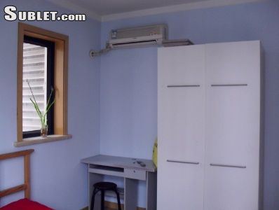Image 2 unfurnished 3 bedroom Apartment for rent in Putuo, Shanghai Proper