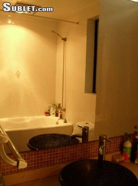 Image 4 unfurnished 3 bedroom Apartment for rent in Putuo, Shanghai Proper