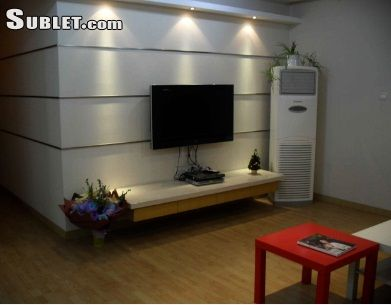 Image 5 unfurnished 3 bedroom Apartment for rent in Putuo, Shanghai Proper