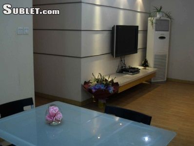 Image 6 unfurnished 3 bedroom Apartment for rent in Putuo, Shanghai Proper