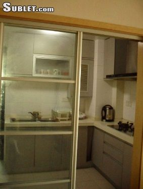 Image 7 unfurnished 3 bedroom Apartment for rent in Putuo, Shanghai Proper