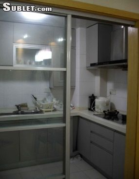Image 8 unfurnished 3 bedroom Apartment for rent in Putuo, Shanghai Proper