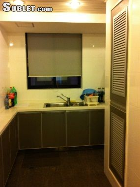 Image 10 unfurnished 4 bedroom Apartment for rent in Changning, Shanghai Proper