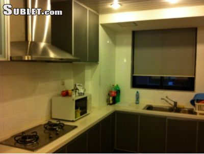 Image 7 unfurnished 4 bedroom Apartment for rent in Changning, Shanghai Proper