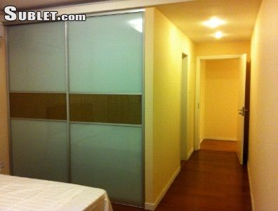 Shanghai Room for rent