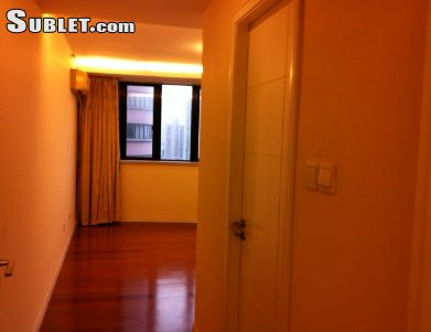 Image 4 Furnished room to rent in Changning, Shanghai Proper 4 bedroom Apartment