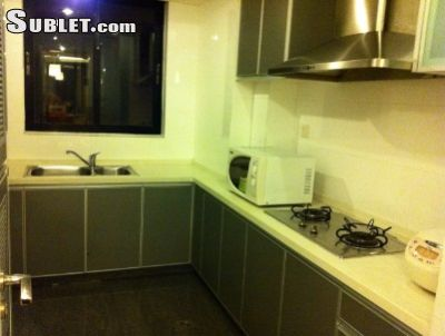 Image 5 Furnished room to rent in Changning, Shanghai Proper 4 bedroom Apartment