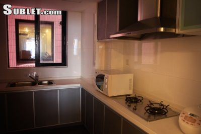 Image 6 Furnished room to rent in Changning, Shanghai Proper 4 bedroom Apartment
