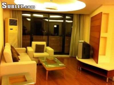 Image 7 Furnished room to rent in Changning, Shanghai Proper 4 bedroom Apartment