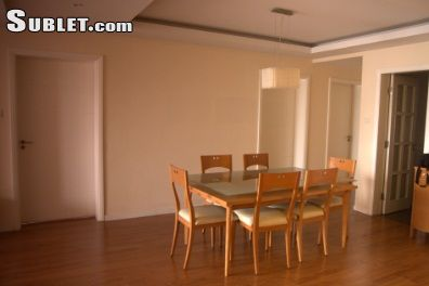 Image 8 Furnished room to rent in Changning, Shanghai Proper 4 bedroom Apartment