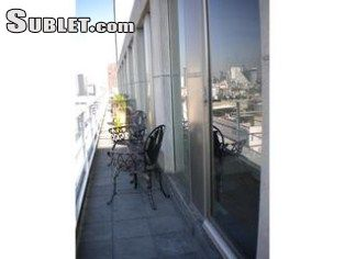 Image 8 furnished 2 bedroom Apartment for rent in Cuauhtemoc, Mexico City