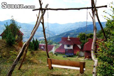 Image 1 furnished 3 bedroom House for rent in Rakhiv, Zakarpattia