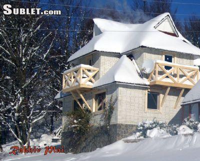 Image 10 furnished 3 bedroom House for rent in Rakhiv, Zakarpattia