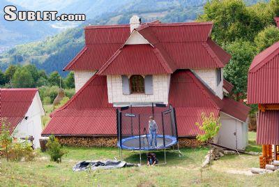 Image 7 furnished 3 bedroom House for rent in Rakhiv, Zakarpattia
