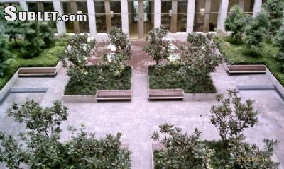 Image 7 furnished 1 bedroom Apartment for rent in Cuauhtemoc, Mexico City