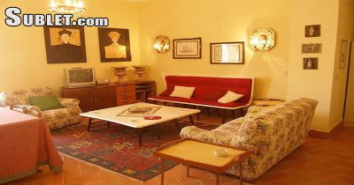 Image 10 furnished 2 bedroom Apartment for rent in Palermo, Palermo