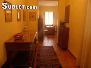 Image 2 furnished 2 bedroom Apartment for rent in Palermo, Palermo