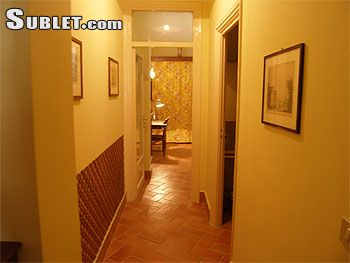Image 9 furnished 2 bedroom Apartment for rent in Palermo, Palermo