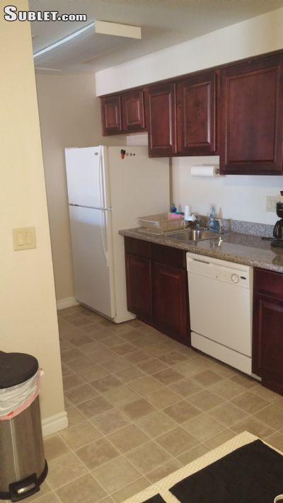 bedroom apartment for rent in southwest las vegas las vegas area