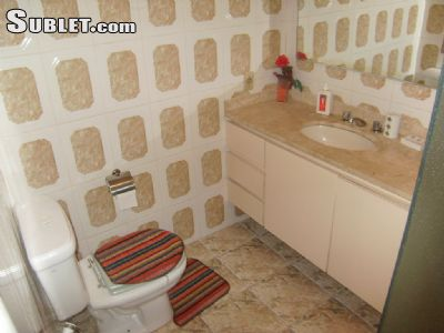 Image 4 furnished 3 bedroom Apartment for rent in Fortaleza, Ceara