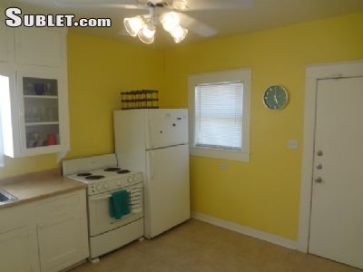 House for Rent in Gulf Coast