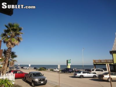 Image 10 furnished 2 bedroom House for rent in Galveston, Gulf Coast