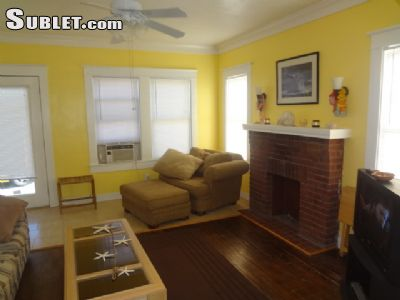 Image 6 furnished 2 bedroom House for rent in Galveston, Gulf Coast