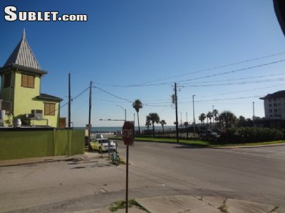 Image 7 furnished 2 bedroom House for rent in Galveston, Gulf Coast