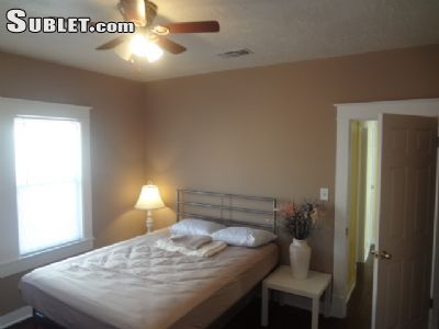 Image 8 furnished 2 bedroom House for rent in Galveston, Gulf Coast