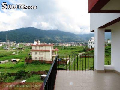 Image 4 furnished 4 bedroom Apartment for rent in Kathmandu, Bagmati