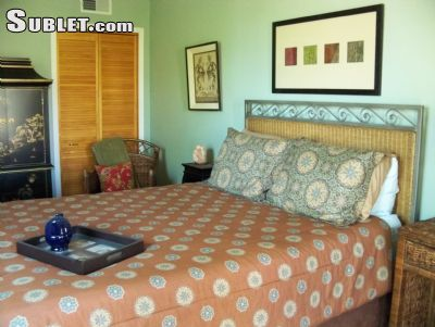 Image 2 Furnished 1 bedroom Hotel or B&B for rent in Yavapai (Prescott), Central Territory