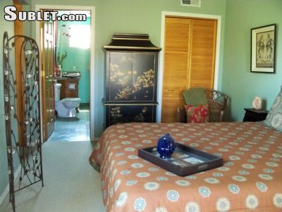 Image 3 Furnished 1 bedroom Hotel or B&B for rent in Yavapai (Prescott), Central Territory