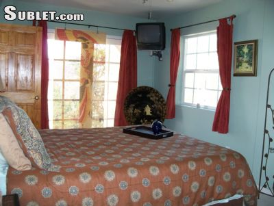 Image 4 furnished 1 bedroom Hotel or B&B for rent in Yavapai (Prescott), Central Territory