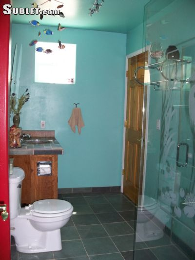 Image 5 Furnished 1 bedroom Hotel or B&B for rent in Yavapai (Prescott), Central Territory