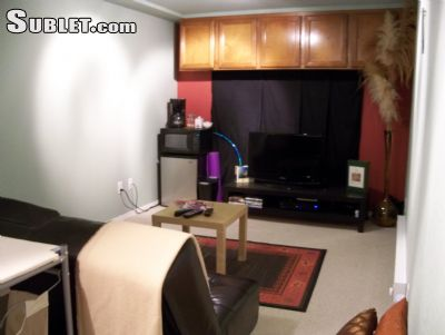 Image 6 Furnished 1 bedroom Hotel or B&B for rent in Yavapai (Prescott), Central Territory